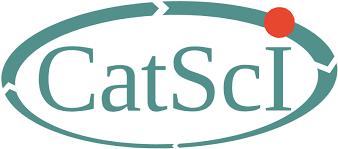 CatSci