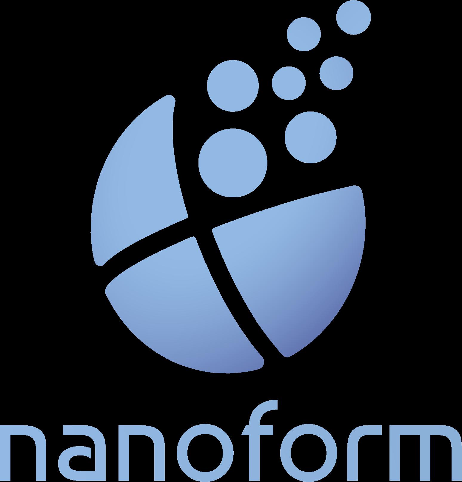 Nanoform