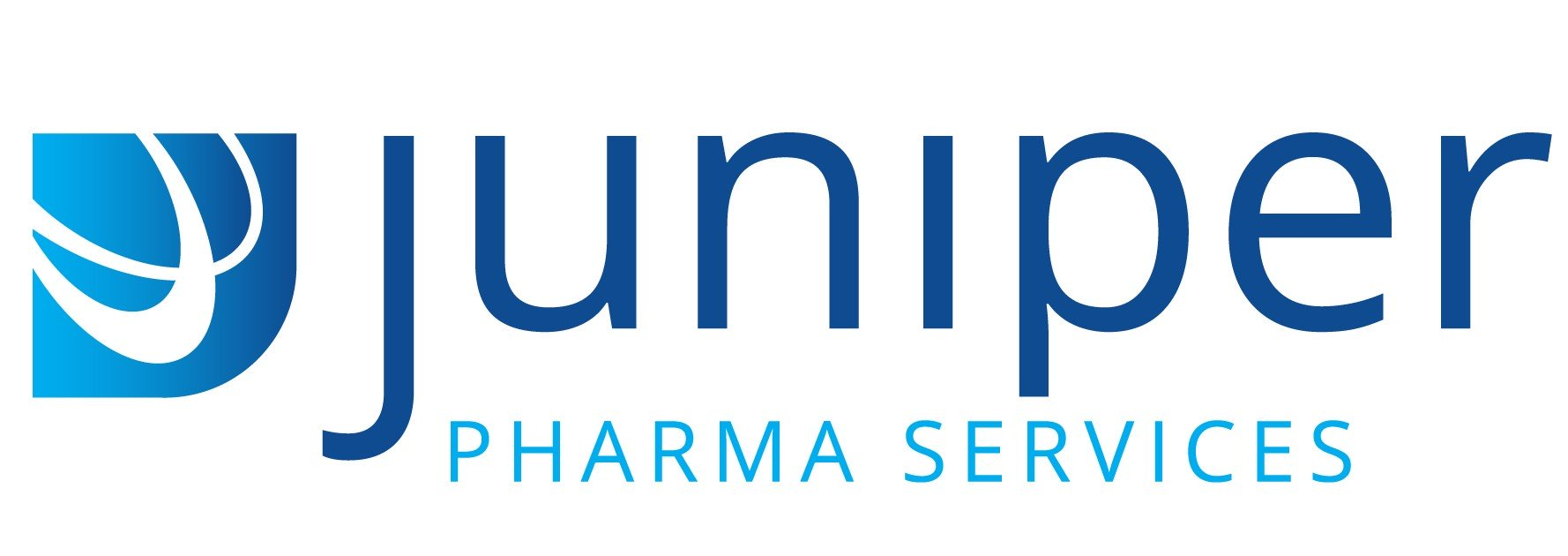 Juniper Pharma Services