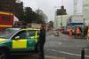 Bristol Uni evacuation