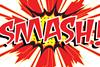 Smash shutterstock 198751943 thumbnail