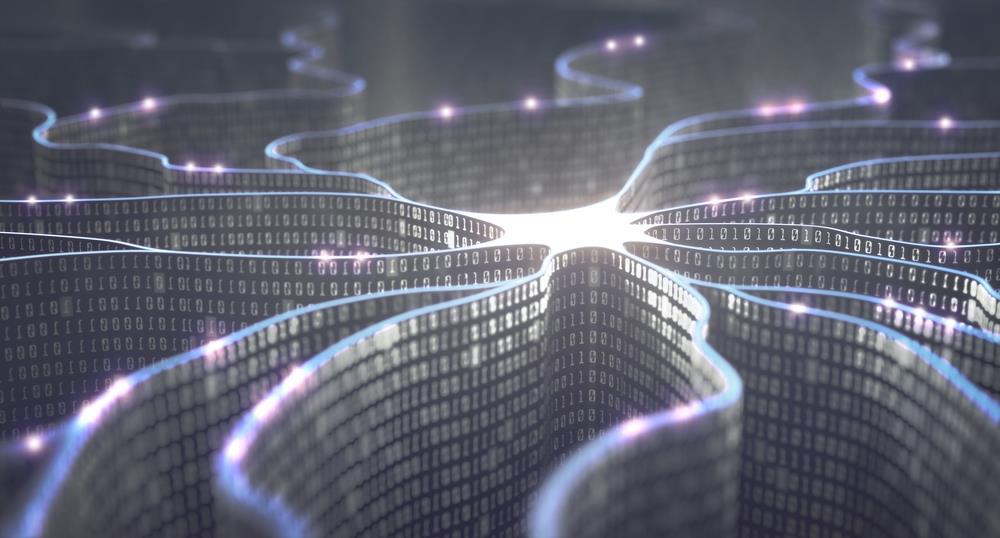 neural network predicts bond energies like a pro research