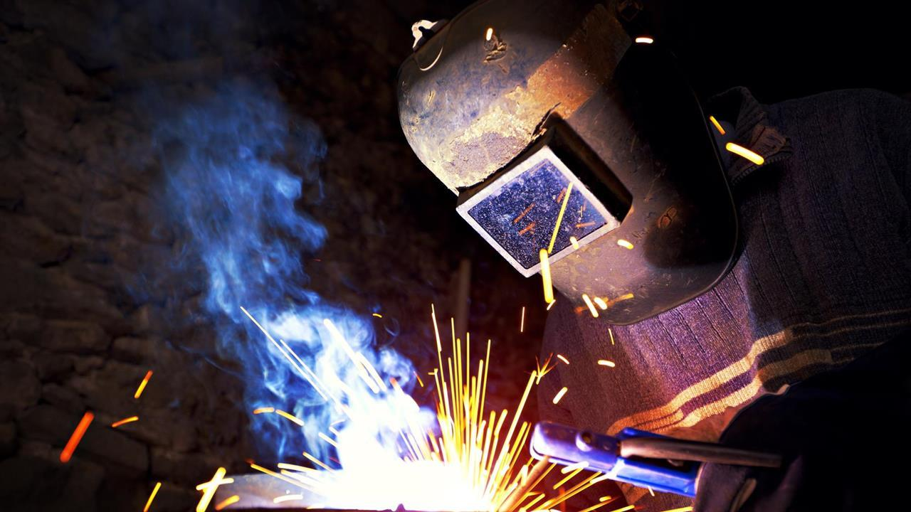 low level manganese fumes ups welders parkinson s risk research