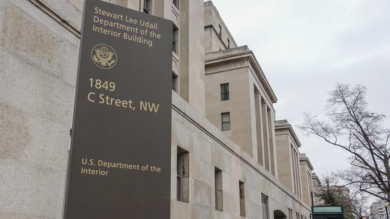 Concern Over Vetting Of Us Science Grants By Political Appointee
