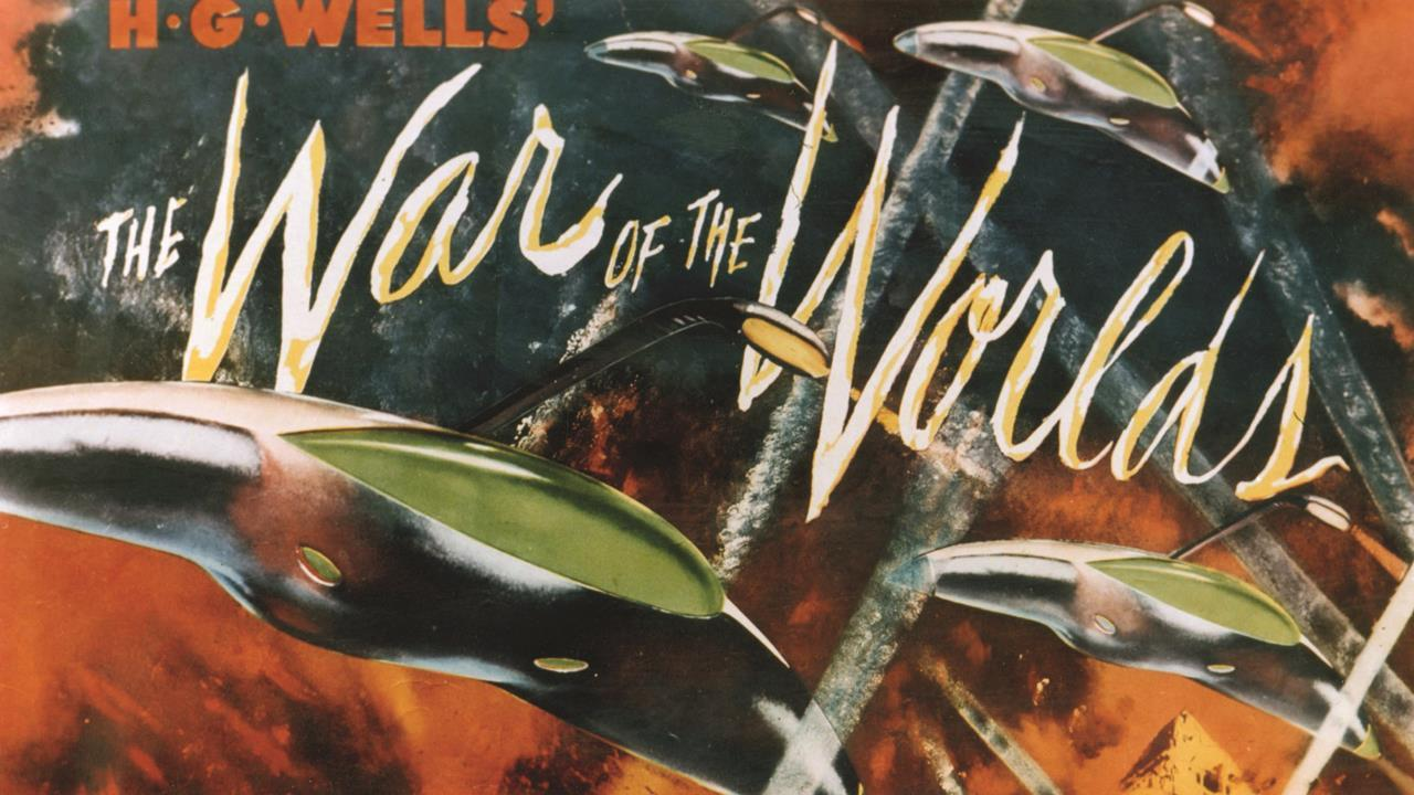 the star hg wells analysis