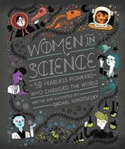 0816 cw reviews women in science 300m