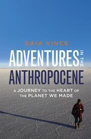 89240 0216cw reviews adventuresanthropocene 300m