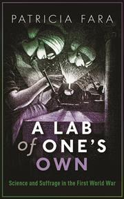 A lab of ones own