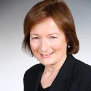 Julia O'Neill, founder and principal of Direxa Consulting