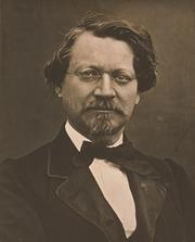August Wilhelm Hofmann