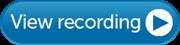 081426 web buttons view recording 240 pixels
