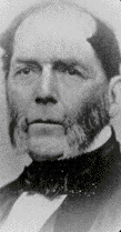Abraham Gesner