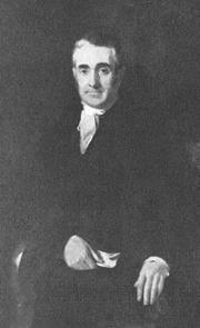 Charles Tennant (1768-1838)