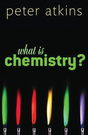 a review of your chemical world Digital issues are also available on dvids subscribe to the digital version of army chemical reviewplease include your name and the email address that you would like the subscription sent to and indicate if your email address is an updated one.
