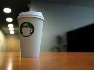 Big name coffee chains drawn into acrylamide fight