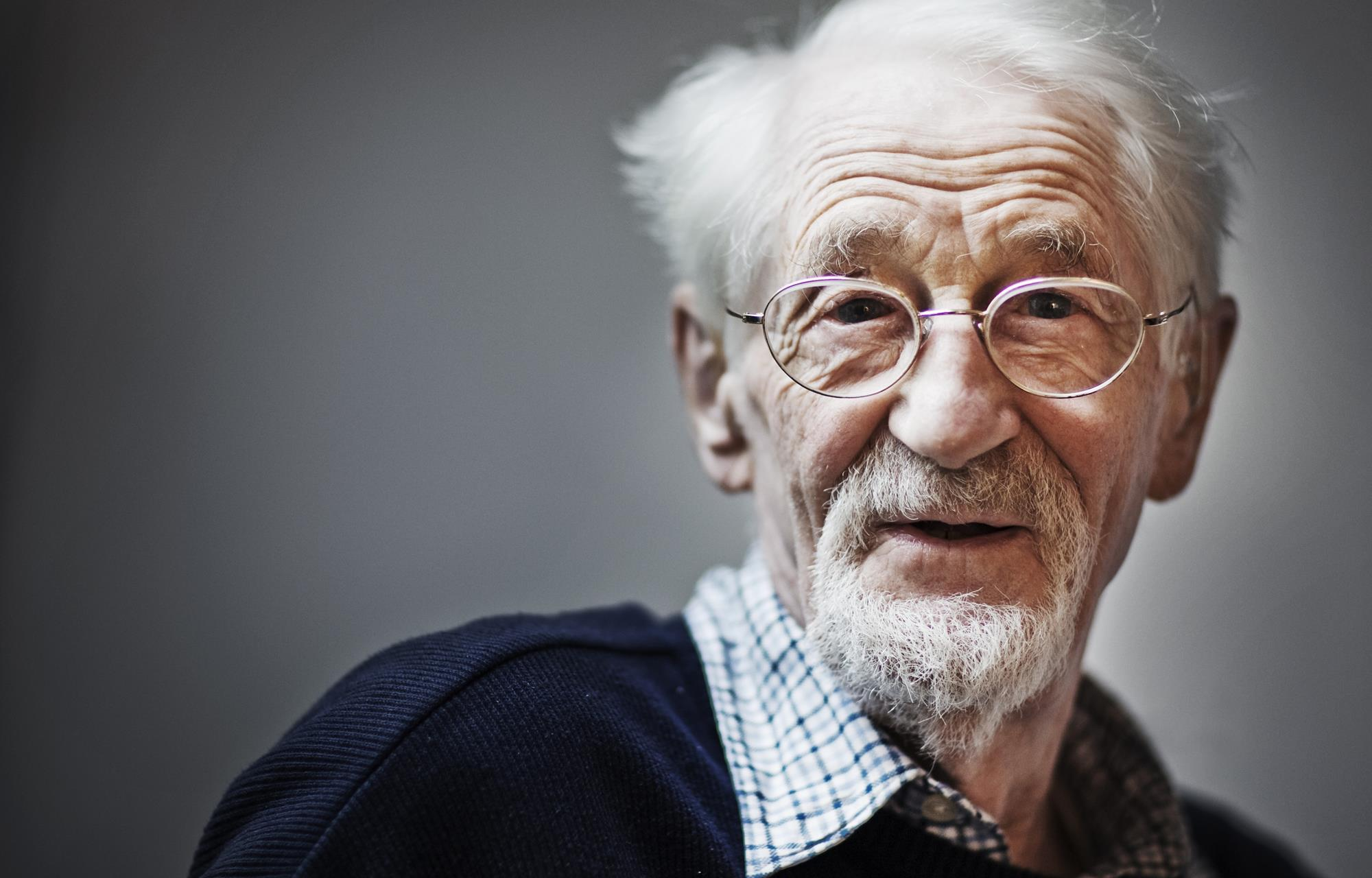 Chemistry Nobel laureate Jens Christian Skou dies