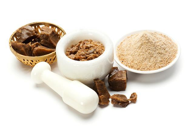 Image result for Asafoetida about us content