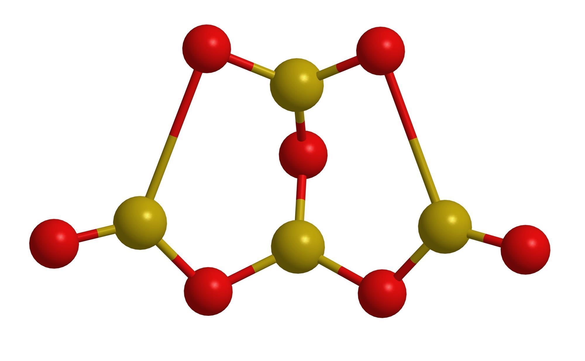 Borax | Podcast | Chemistry World