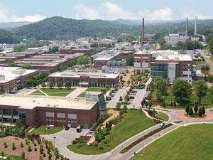 Oak ridge lab plans voluntary layoffs for 10 of workers - Traffic planning and design layoffs ...