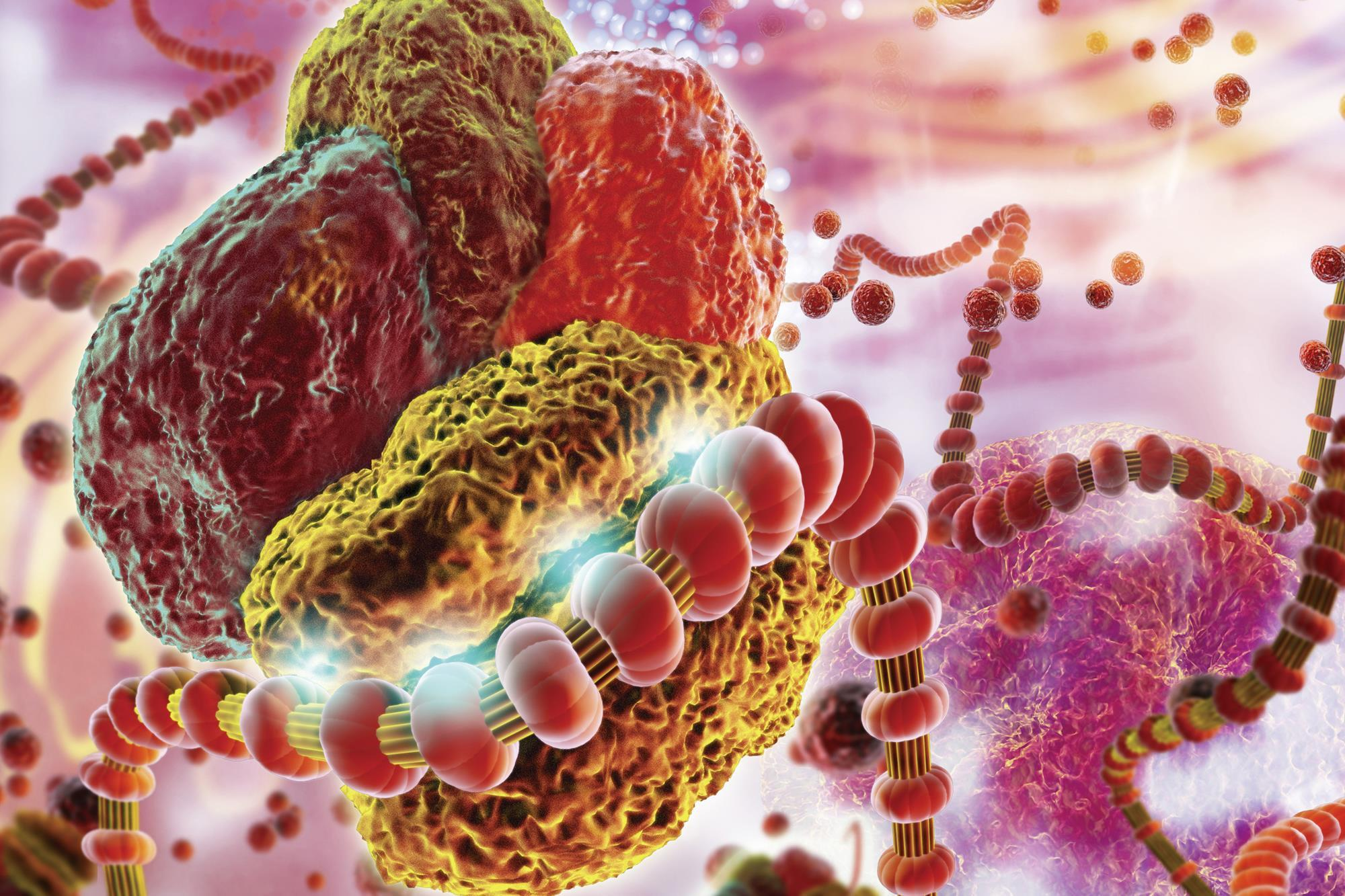 Breaking the silence of RNA interference drugs
