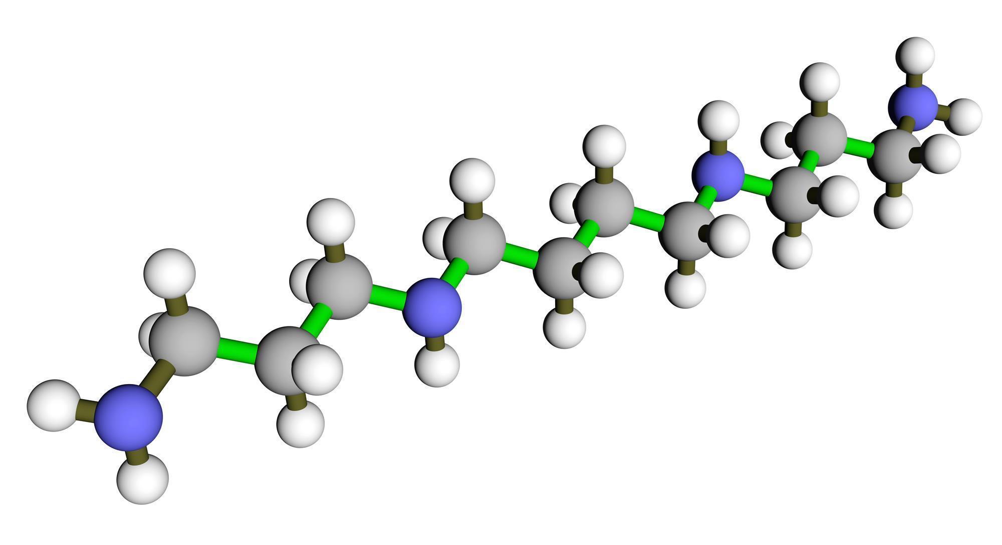 Sex hydromotion inc