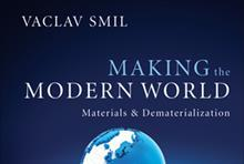 Textbook Chemistry World
