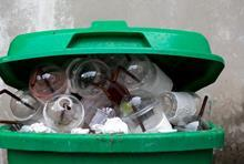 Sunlight converts plastic waste to hydrogen fuel | Research