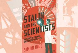 Stalin and the scientists - Index