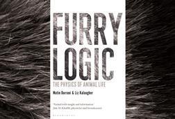 Furry Logic