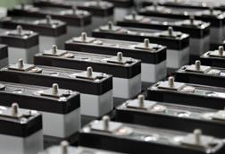 0917CW - Op-Ed - Lithium-ion battery plant - Hero