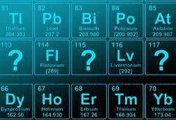 UPDATE%20 %20New element namesiStock43071334630tb