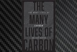 Dag Olav Hessen – The many lives of carbon