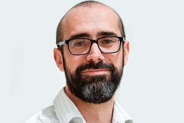 Daniel Nicolau social