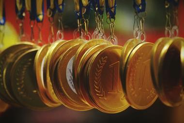 cw nov18 feature medals index 767985363