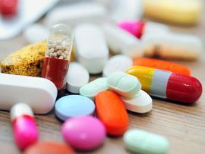 Pharmaceutical pills shutterstock 70250746