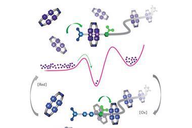 molecular_pump