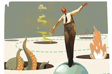0817CW - Careers leader - risk illustration