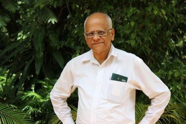2013 Bangalore IISc index