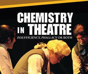Chemistry-in-Theatre_300m
