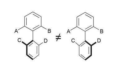 0417CW - Organic Matter - Figure 1