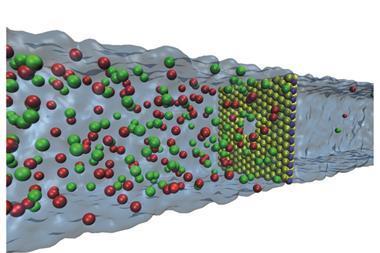 MoS2 nanopower generatornature18593Radenovic Fig1b