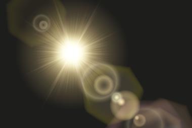 sun_light_lens_flare
