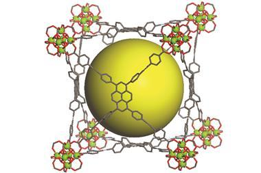 c6ee02104b screening and making hydrogen storing MOFs - Index