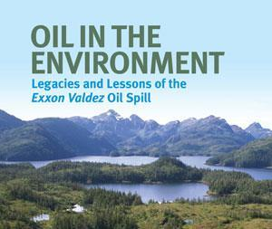 0314CW-REVIEWS_OilintheEnvironment_300m