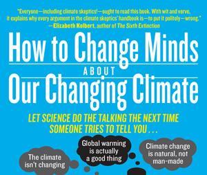 CW1214_Reviews_ChangeMindsClimate_300m