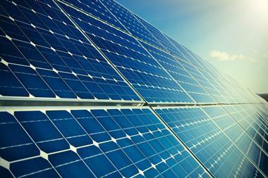 solar panels shutterstock 248741149