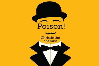 Poirot image
