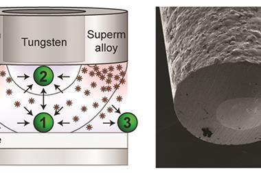 magnetofluidic tweezers for living cells c6nh00104a f1