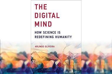Arlindo Oliveira – The Digital Mind