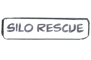Silo Rescue index